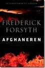 Afghaneren  by  Frederick Forsyth