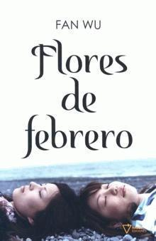 Flores de febrero  by  Fan Wu