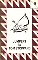 Jumpers Tom Stoppard