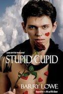 Stupid Cupid (Orlando, #1)  by  Barry Lowe
