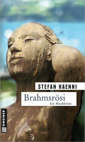 Brahmsr?si: Fellers zweiter Fall  by  Stefan Haenni