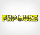 Phpnuke web application & development services  by  our expert Phpnuke developers - GR Brains by GRBrains