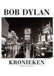 Kronieken Bob Dylan