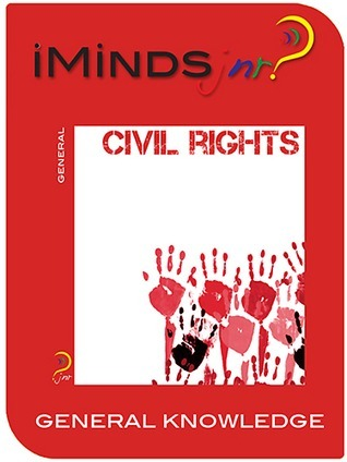 Civil Rights iMinds