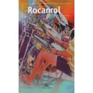 Rocanrol Roy Berocay