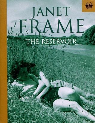 The Reservoir (Phoenix 60p Paperbacks) Janet Frame