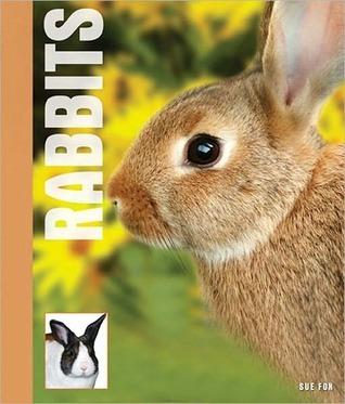 Rabbits (eBook) Sue Fox