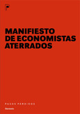 Manifiesto de economistas aterrados Philippe Askenazy