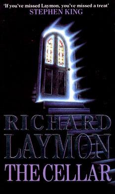 The Cellar Richard Laymon