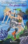 Het geheime eiland (Dolfijnenavonturen #1)  by  Mary van der Valk