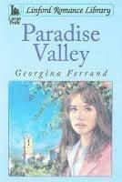 Paradise Valley Georgina Ferrand