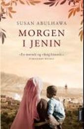 Morgen i Jenin  by  Susan Abulhawa