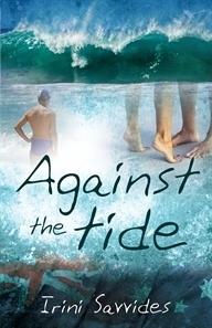 Against The Tide Irini Savvides