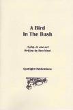 A Bird In The Bush Ron Nicol