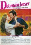 Kærlighedens Magt (Det Man Læser 2002 #5)  by  Shauna   Michaels