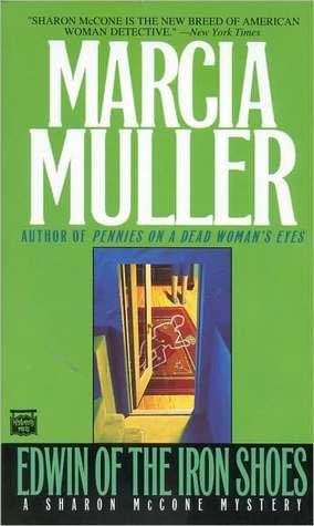 Duo Marcia Muller