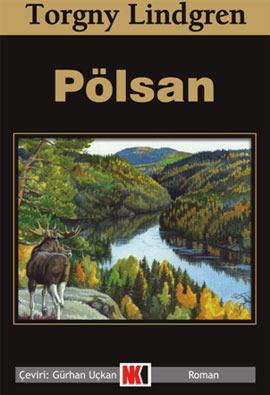 Pölsan  by  Torgny Lindgren
