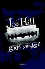 Gode ønsker Joe Hill