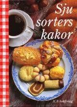 Stora Boken om Bakning  by  Brita Olsson