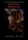 De zwarte wolventour Martijn Lindeboom