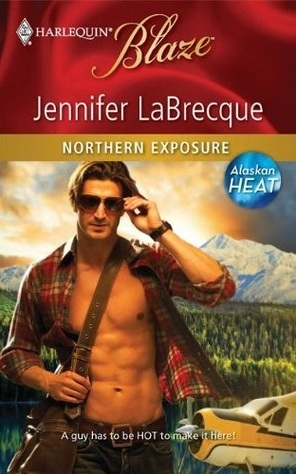Northern Exposure Jennifer LaBrecque