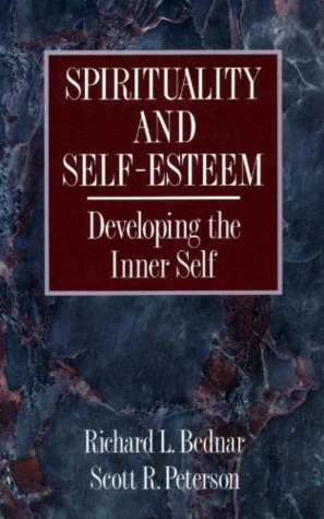 Self Esteem: Paradoxes And Innovations In Clinical Theory And Practice  by  Richard L. Bednar