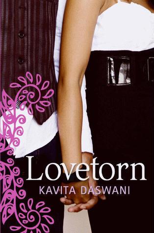 Lovetorn Kavita Daswani