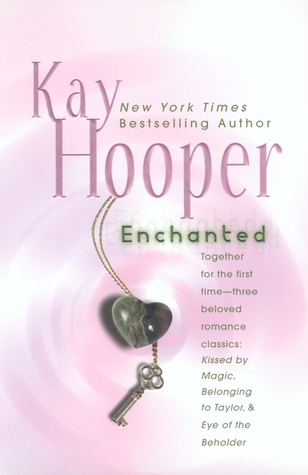 Enchanted Kay Hooper