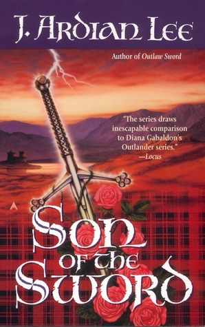 Son of the Sword (Mathesons, Book 1) Julianne Lee
