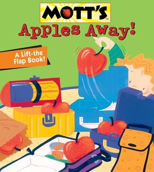 Apples Away! Megan E. Bryant
