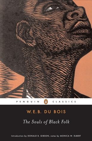 The Negro and Other Works  by  W.E.B. Du Bois by W.E.B. Du Bois