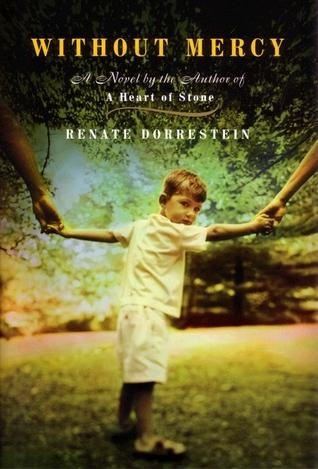 Without Mercy  by  Renate Dorrestein