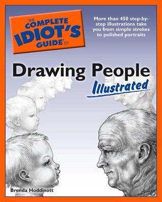 Zeichnen für Dummies Brenda Hoddinott