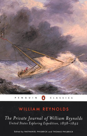 Defy the Sunset: Lil Bud Book 2  by  William Reynolds