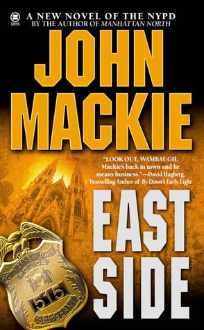 Woollen and Other Warehousemens Accounts  by  John Mackie