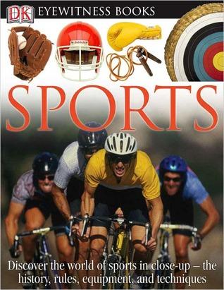 Sports Tim Hammond