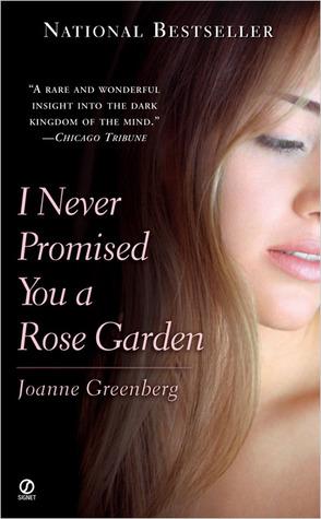 Simple Gifts Joanne Greenberg