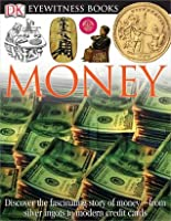 Money: From Cowrie Shells To Credit Cards Joe Cribb