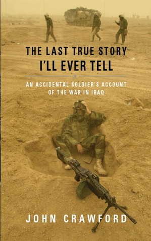 Just Another Soldier: A Year on the Ground in Iraq Jason Christopher Hartley