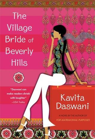 Kad se sutra udam Kavita Daswani
