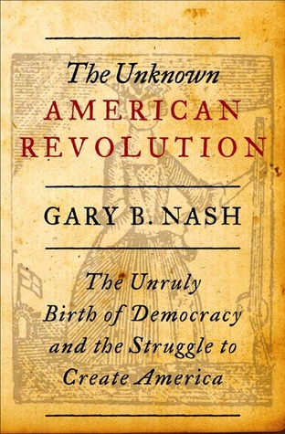 Study Guide Volume 2 to the American People 3e Gary B. Nash