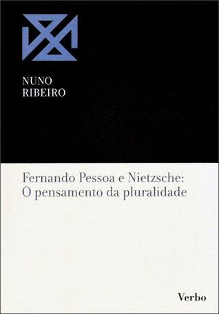 Gerir na Era Digital  by  Nuno Ribeiro