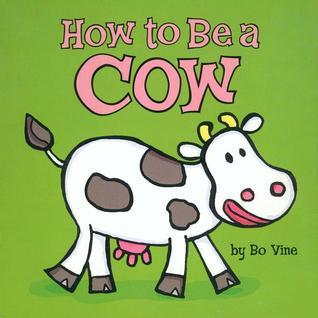 How to be a Pig Shelly Meredith