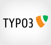 TYPO3 - Great platform to develop your website, easy to use and maintain  by  G.R. Brains