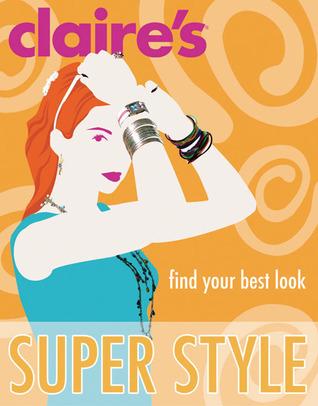 Girls Style: Super Style Carol Spier