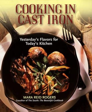 Creative Garnishing: Beautiful Ways to Enhance Meals  by  Mara Reid Rogers