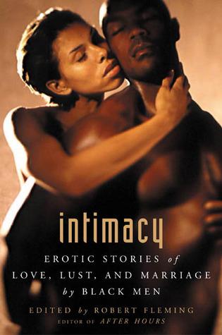 Intimacy Robert Fleming
