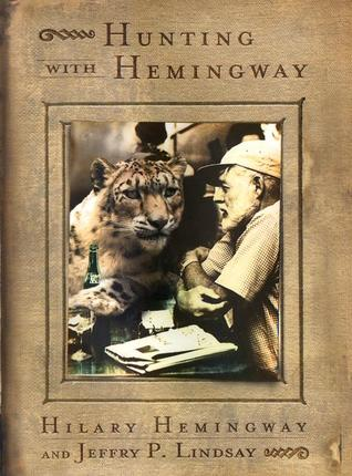 Dreamland: A Novel Of The Ufo Cover Up  by  Hilary Hemingway