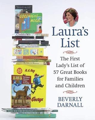 Lauras List Beverly Darnall