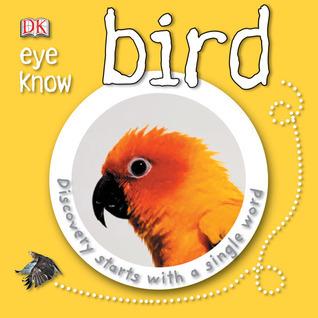 Bird  by  Penelope Arlon